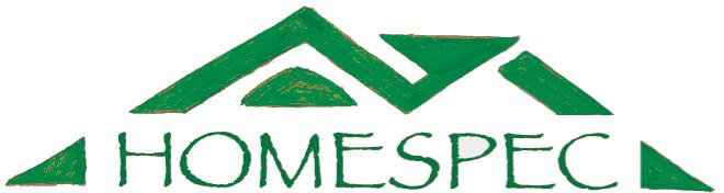 Homespec